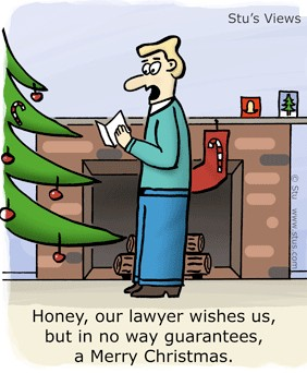 lawyercartoon